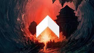 VoToXy - Explore The World [Magically Release]