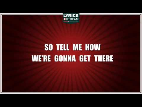 Don't Turn Off The Lights - Enrique Iglesias tribute - Lyrics