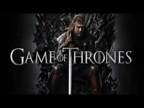 Game of Thrones to be studied as a course in Harvard University