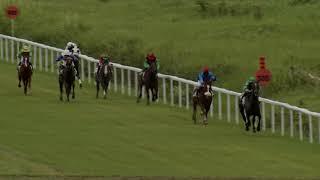 Vidéo de la course PMU PRIX DES BOUDINS CREOLES