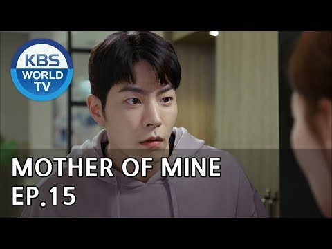 Mother of Mine | 세상에서 제일 예쁜 내 딸 EP.15 [ENG, CHN, IND/2019.04.21]
