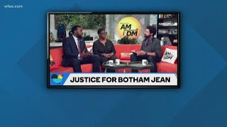 Botham Jean to get St. Lucia state funeral