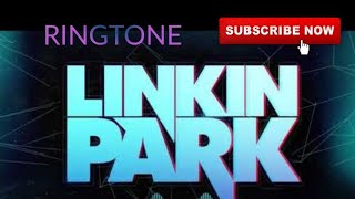 In The End Linkin Park Ringtone Instrumental