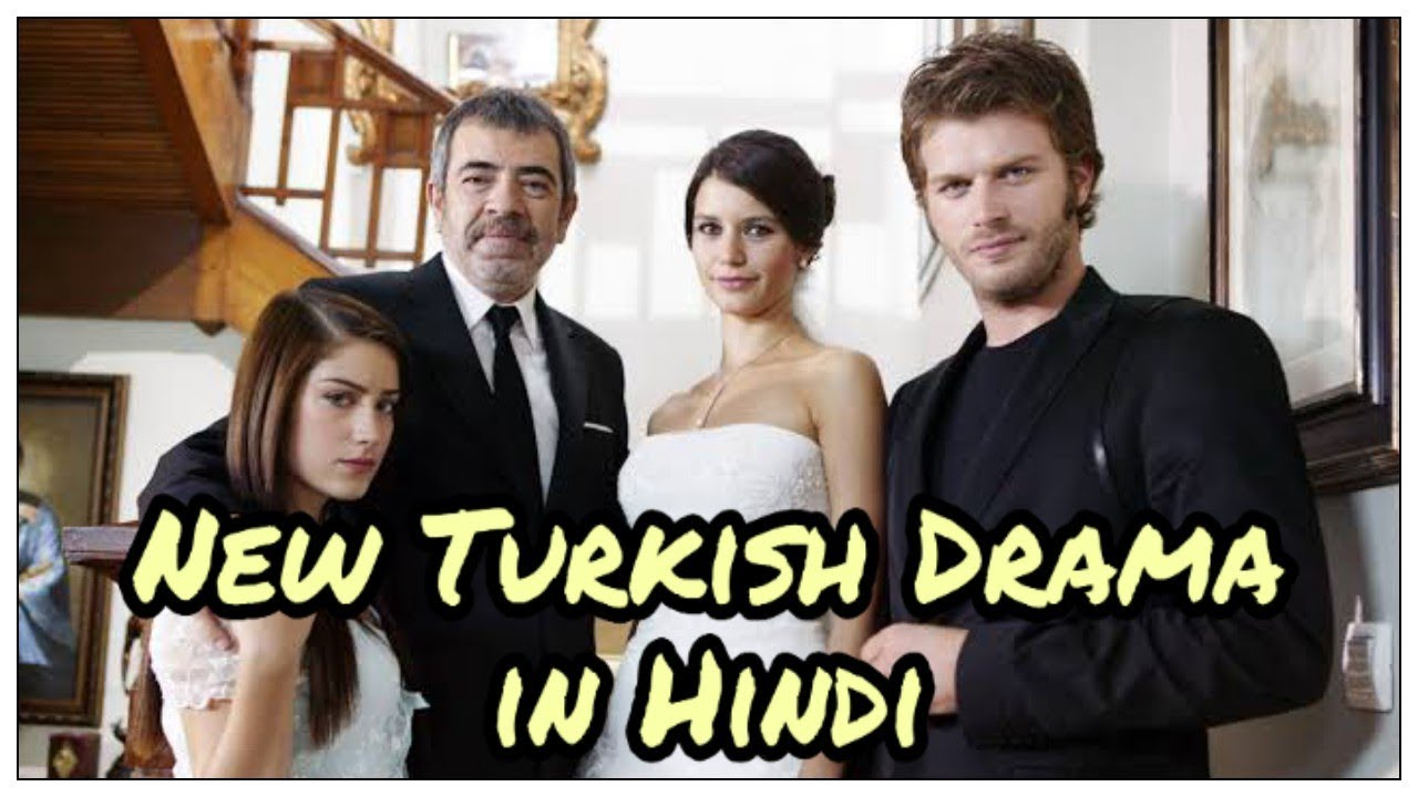 Our story Turkish drama in hindi free download