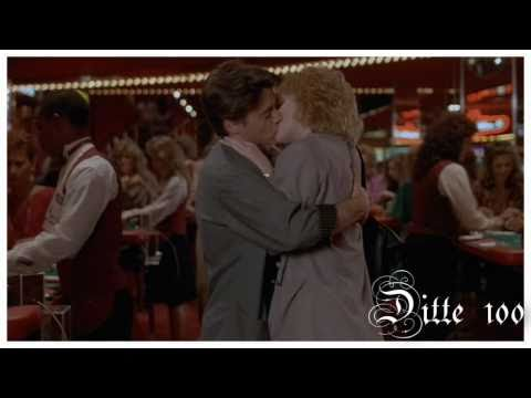 Robert Downey Jr-James Spader-Andrew McCarthy and Molly Ringwald{How to Save a Life}