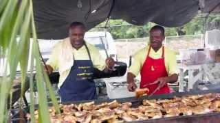 Happy Anguilla (Pharrell Williams)