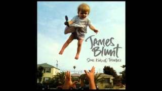 James Blunt - Superstar (HD LYRICS DOWNLOAD)