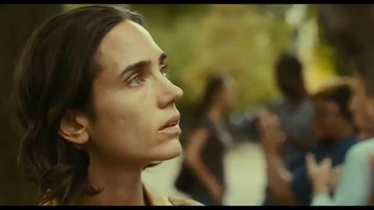 Shelter Official UK Trailer - Jennifer Connelly, Anthony Mackie
