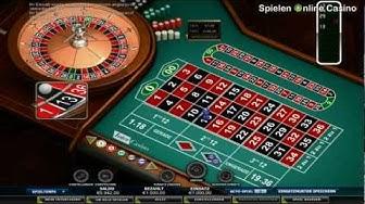 Inter Casino - Kostenlos Casino Online Spiele spielen