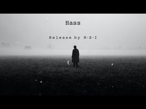 M-S-I - Hass (Премьера 2020) Текст/Lyrics [M-S-I Release]