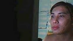 gay on web cam