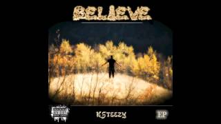 Download Stay Wide Awake - Eminem (Remix) KSteezy MP3 song and Music Video