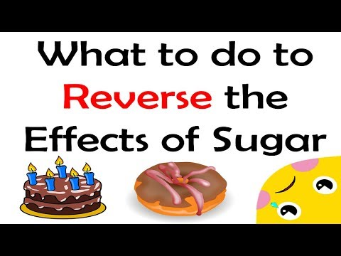 what-you-can-do-to-reverse-the-effects-of-sugar-🍬
