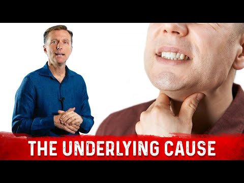 "what-causes-""burning-throat-syndrome""-or-""silent-acid-reflux""?"