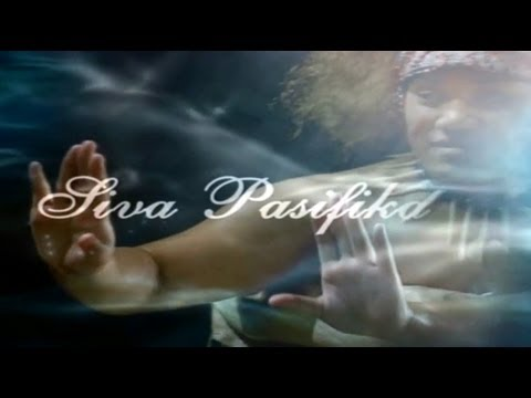 THECOCONET.TV - Siva Pasifika Part 1