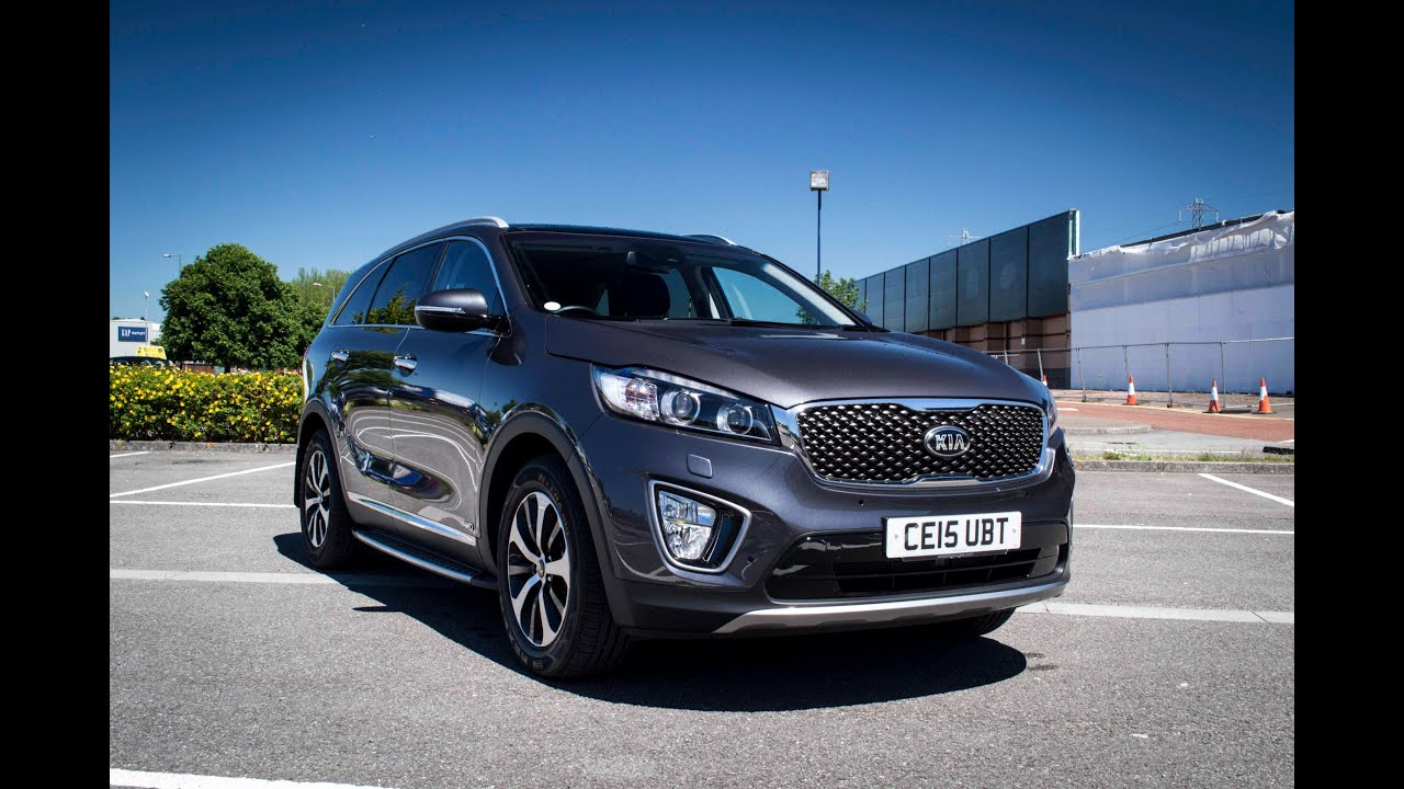 kx sale tech expert kia sorento for cars used reviews drive review