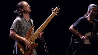 Caio Fernando - Metrópolis (Dvd ao vivo)