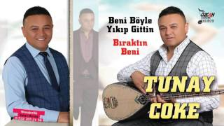 Download Video Tunay Cöke Bıraktın Beni 2017 (official Audio) MP3 3GP MP4