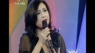 Bác Hồ một tình yêu bao la - Thanh Lam (Đêm nhạc Ngày hội non sông)