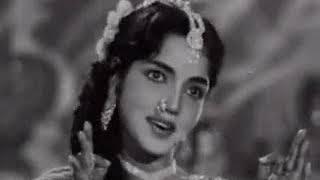 harichandra-1968-part-1-sivaji