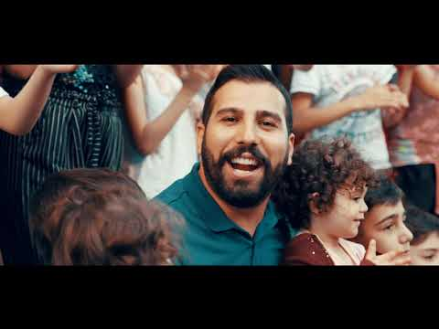 Download ARAM SERHAD - WERNÊ [Official Music Video]