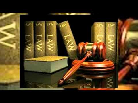 Criminal Defense Attorney Bay County www.AttorneyPanamaCity.com Panama City, Mexico Beach,
