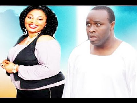 Download Sikemi - Latest 2016 Yoruba Nollywood Movie [Full HD]