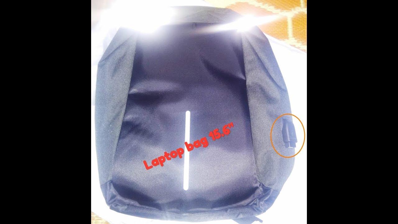 faf1780500 Unboxing of