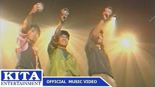 สามโทน : เจ้าภาพจงเจริญ อัลบั้ม : สวัสดีเพลงฮิต [Official MV]