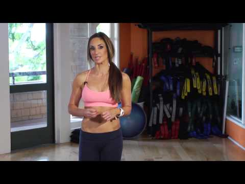 how-to-lift-weights-for-older-women-to-increase-muscle-mass-&-metabolism