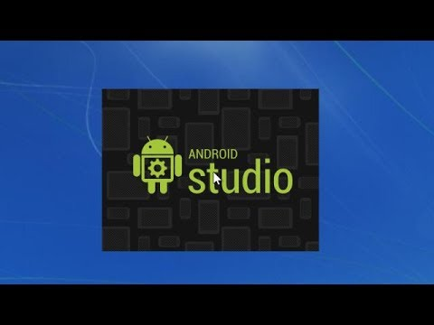 How To Download Android SDK/ADT Bundle For Windows