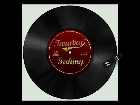 Taratra Fahiny 19-07-15