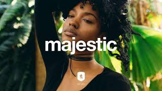 Disclosure - Ultimatum (feat. Fatoumata Diawara)