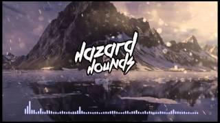 Hazard Hounds - Bengal (Original Mix)