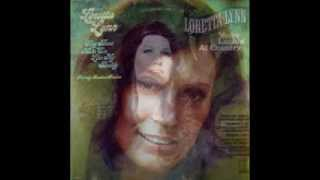 Watch Loretta Lynn Working Girl video