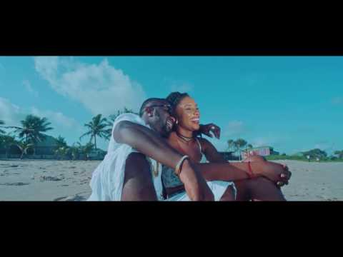"Video: Emi Jackson - ""Instagram Love"" (ft. Falz and Chidinma)"
