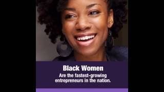 Black Women Entrepreneurs Today