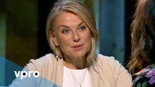 Esther Perel - VPRO Zomergasten in 5 minuten