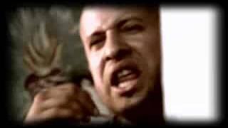 Millo Torres feat. Julio Voltio | Oso Blanco