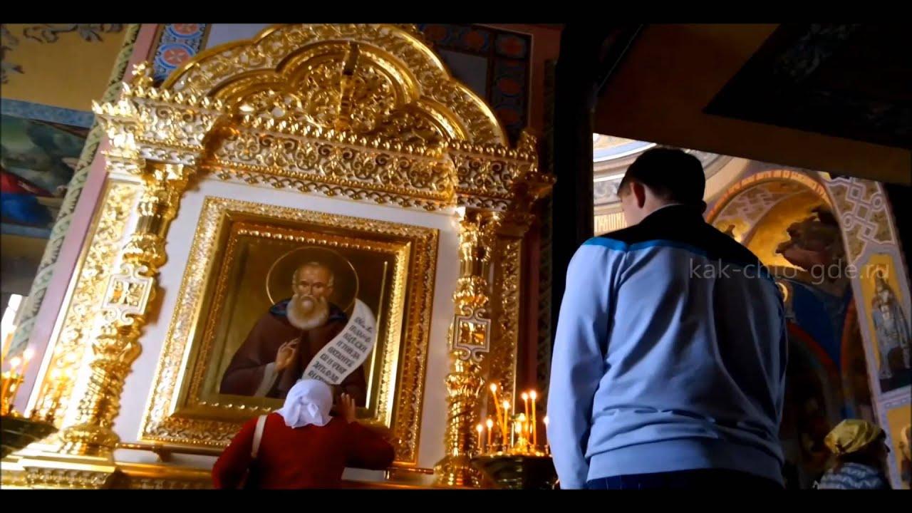Валаам. валаамский монастырь внутри. фото и видео