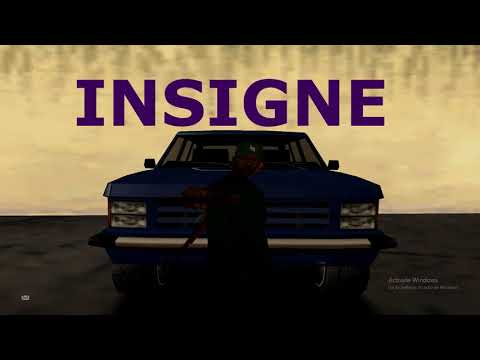 GTA-MP | WTLS | KILLLIN' MONTAGE BY INSIGNE