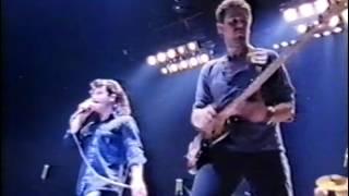 U2 WIRE LIVE 1985