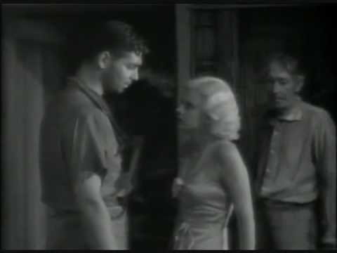 Classic Movies Digest: Red Dust (1932): Sex in the Tropics