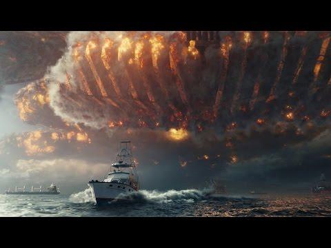 Sci fi Movies 2016 -  Adventure, Fantasy, Dragon Full Length English