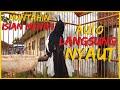 Kacer Poci Gacor Roll Nembak Muntahin Isian Mewah Bagus Buat Pancingan Yang Males Bunyi Auto On Dor  Mp3 - Mp4 Download