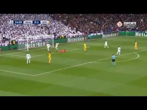 Juventus remont 2-1 a Hellas Verona con gol de Cristiano Ronaldo ...