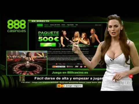 888 casino juega con el 8