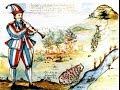 Загадка этой легенды не дает покоя историкам Бесследное исчезновение детей из Гамельна mp3