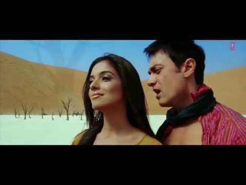 Amir khan şarkısı Hint şarkısı duygusal Abone ol