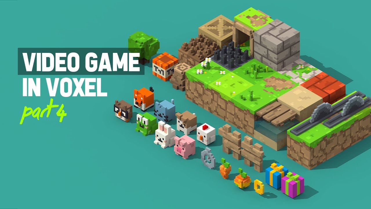 Voxel Game Related Keywords & Suggestions - Voxel Game Long Tail